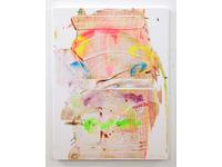 [http://ualresearchonline.arts.ac.uk/6161/6.hasmediumThumbnailVersion/2012_Stuart_Elliot_Untitled_%5B83%5D_acrylic_primer%2C_acrylic_paint%2C_canvas%2C_wood_80cm_x_60cm.jpeg]